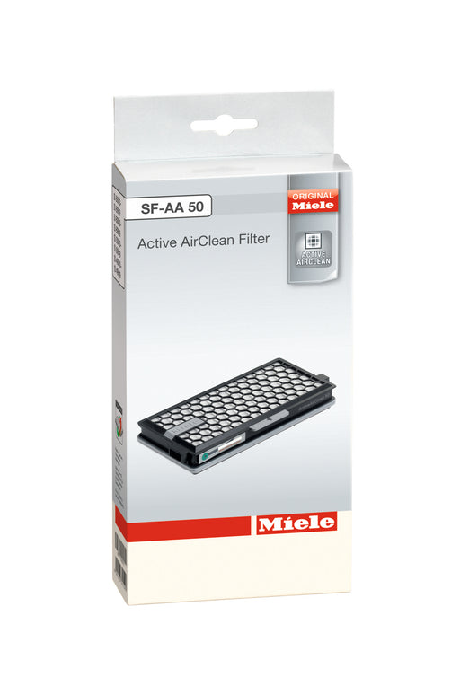 Miele Active AirClean Filter SF-AA 50