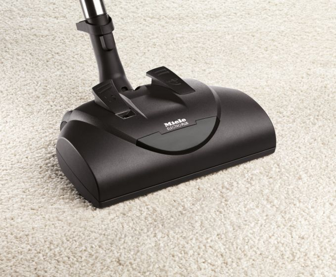 Miele SEB228 Electro Plus Power Brush