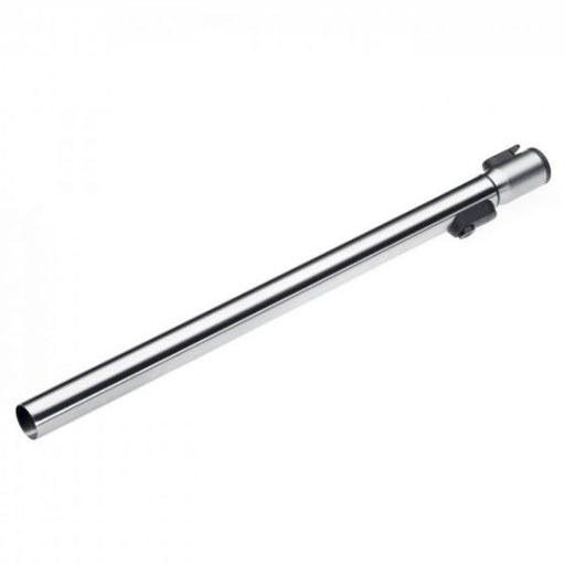 Miele Non Electric Telescopic Wand