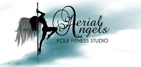 Aerial Angels Collections
