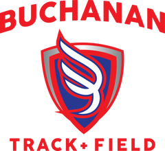Buchanan High School Track & Field