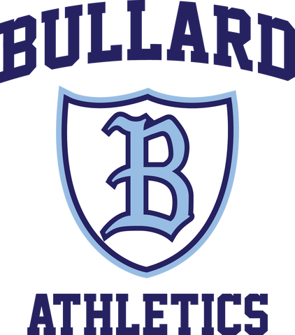 Bullard High School Athletics