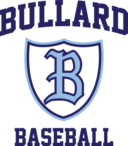 Bullard Athletics Baseball