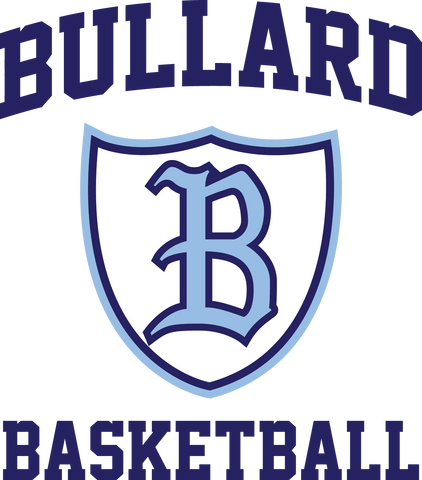 Bullard Athletics Boys & Girls Basketball