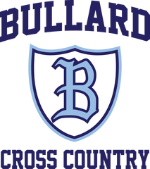 Bullard Athletics Boys & Girls Cross Country