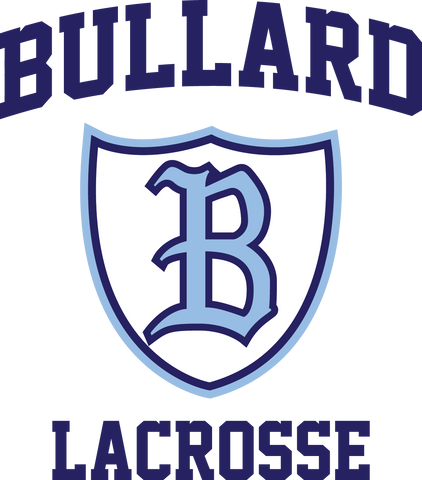 Bullard Athletics-Lacrosse