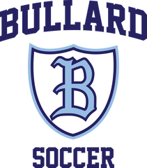 Bullard Athletics Boys & Girls Soccer