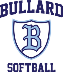 Bullard Athletics-Softball