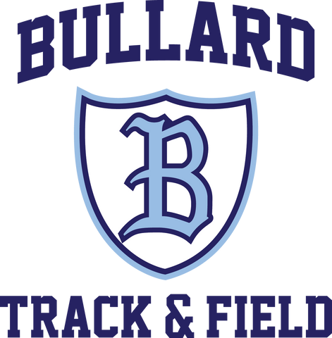 Bullard Athletics Boys & Girls Track & Field