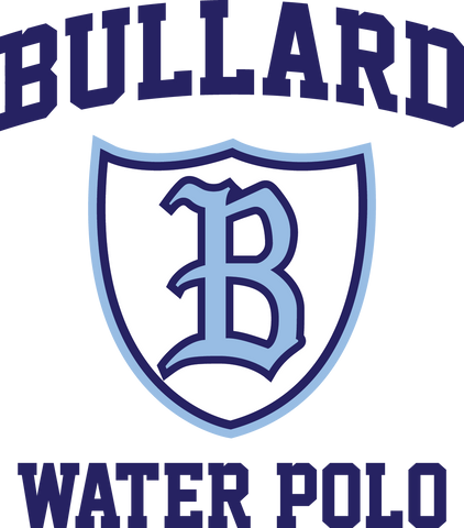 Bullard Athletics Boys & Girls Water Polo