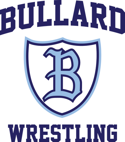 Bullard Athletics Wrestling