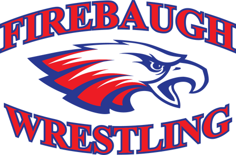 Firebaugh High Wrestling