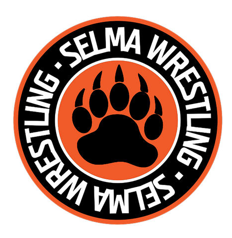Selma High School Wrestling