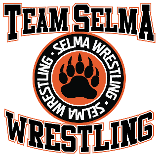 Team Selma Wrestling