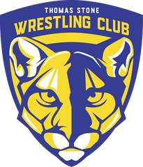 Thomas Stone Wrestling Club
