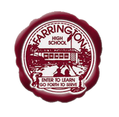 Farrington High School