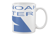 The Noah Center Coffee Mug