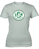 Watering Seeds Women's Tee
