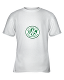 Watering Seeds Youth Tee