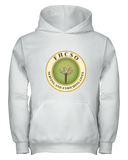 Ford Heights Youth Hoodie