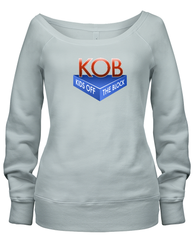 KOB Women's LS T-shirt