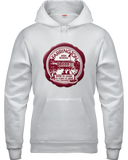 Farrington Traditional Crest Hoodie