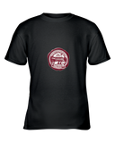 Farrington Youth Traditional Crest T-shirt