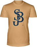 St. John Bosco Mens T-shirt