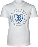 Bullard New Men's Basic T-shirt