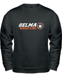 Selma Wrestling Crew Sweats