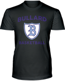 Bullard Athletics-Boys Basketball