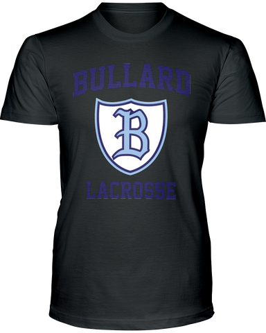 Bullard Athletic Lacrosse