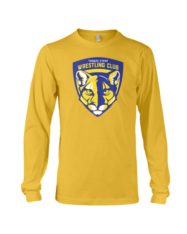 Thomas Stone Long Sleeve T