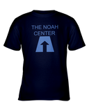 Noah Center Youth T