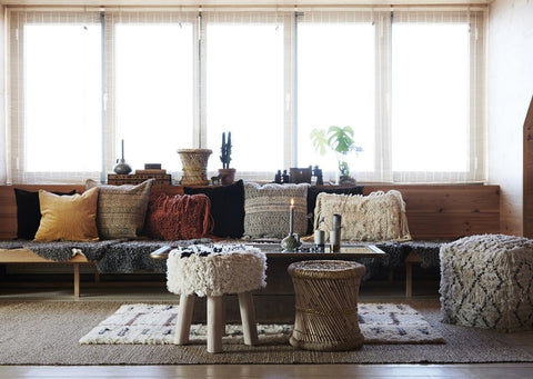 nookoo interior trend forecast for 2017 madam stoltz