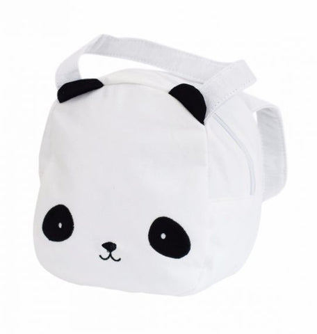 Cute Panda kids bag