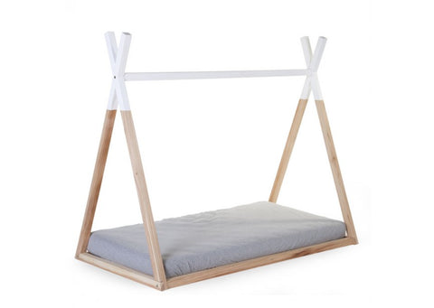 Toddler Tipi Bed Frame - 70 x 140cm