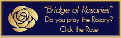 Bridge of Rosaries
