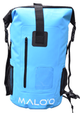 Malo'o waterproof Backpack