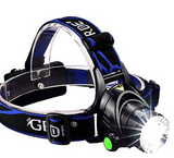 Fishing accessories Headlamp
