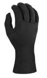 Malo'o Wetsuit Gloves