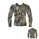 Malo'o Performance Fishing Shirt - Malo'o Racks
