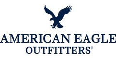 Custom Quality Mannequins for Client American Eagle Outfitters