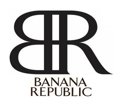 Custom Quality Mannequins for Client Banana Republic