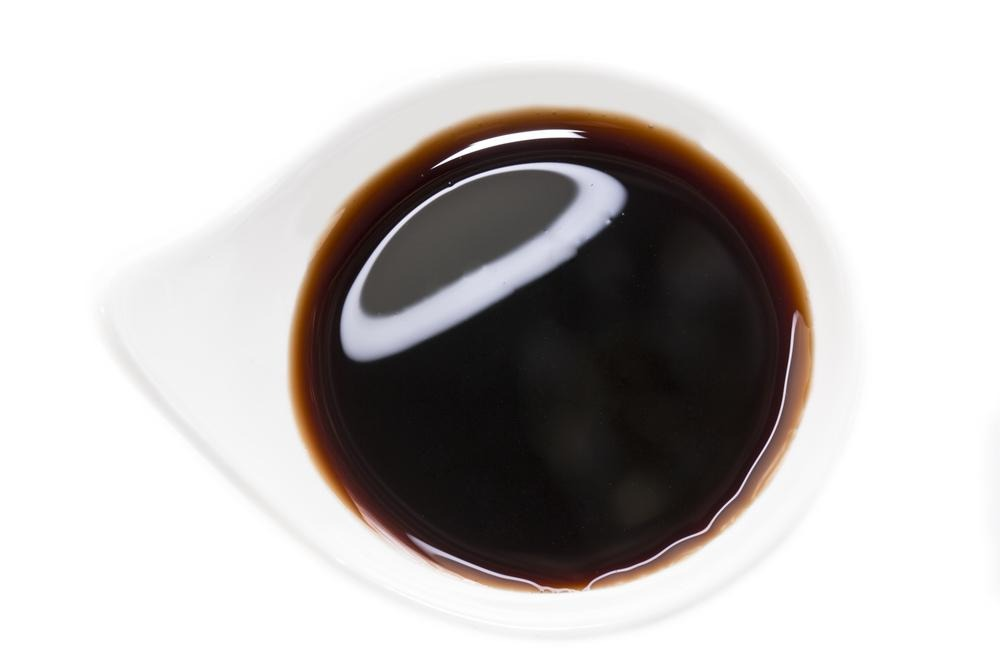 Can Soy Sauce Lighten and Brighten My Skin?