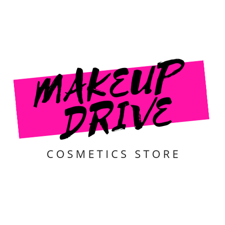 MakeUpDrive