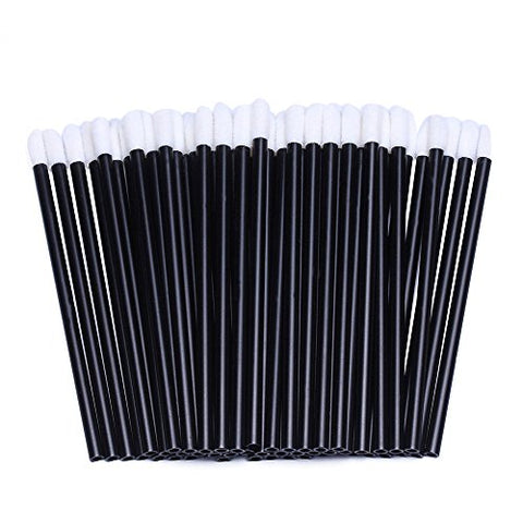 Disposable Lipstick Wands (200 Piece)