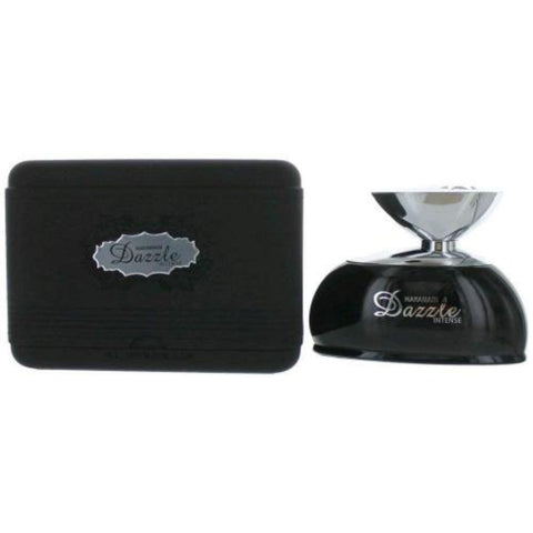 Al Haramain Dazzle Intense 3 Oz Edp Sp