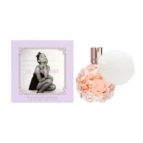 Ari By Ariana Grande 3.4 Edp Sp