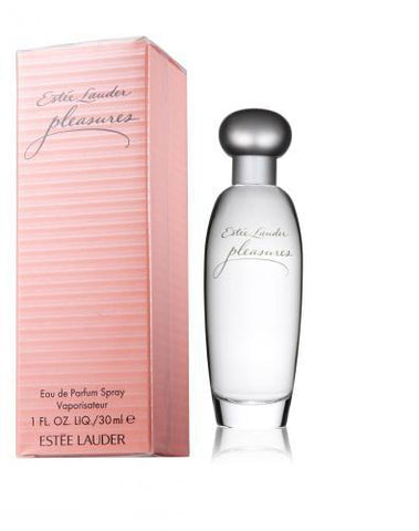 Pleasures 1 Oz Edp Sp For Women